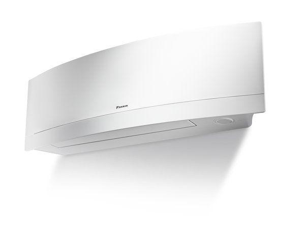 Klimatyzator FTXG-LW_fullview_002