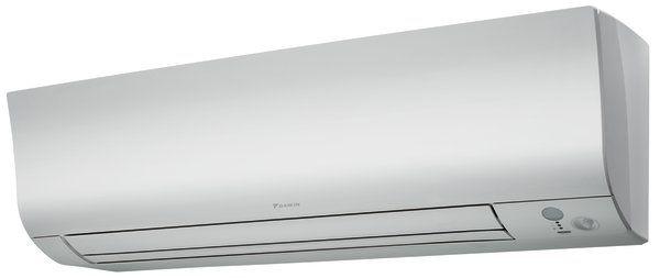 Klimatyzator FTXM50-71M_R