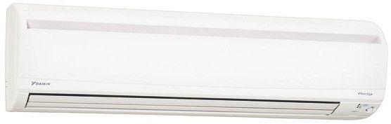 klimatyzator-FTXS60-71G