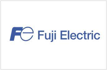 Klimatyzatory Fuji Electric