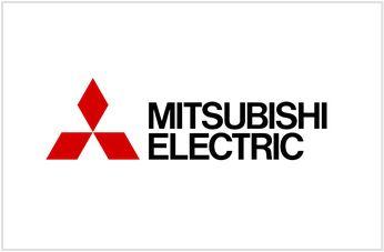 Klimatyzatory Mitsubishi Electric