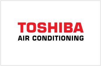 Klimatyzatory Toshiba