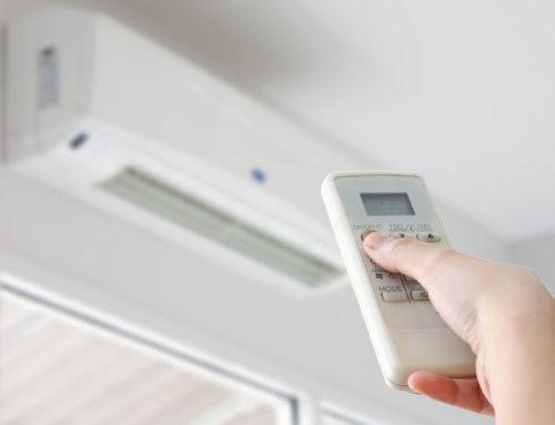 Klimatyzacja a zdrowie i komfort