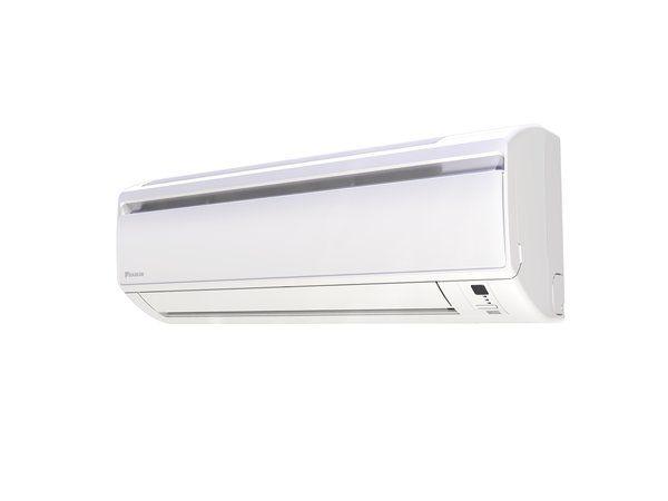 Klimatyzator FTXL25-35JV_R