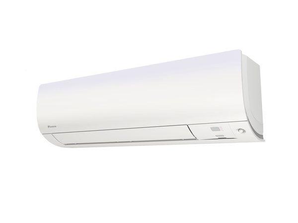 Klimatyzator FTXLS25-35K3_R