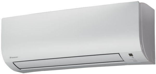 Klimatyzator FTXP20-35KV_R