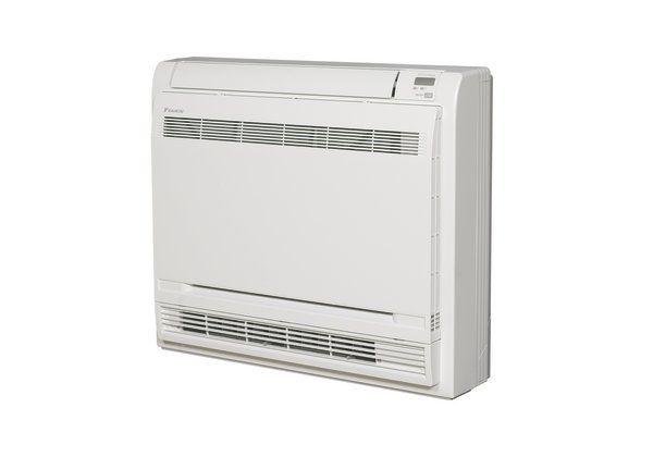 Klimatyzator FVXS25-35-50FV1B