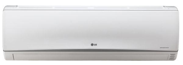 LG-Deluxe
