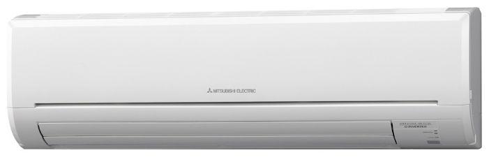 Klimatyzatory Mitsubishi Standard Warszawa