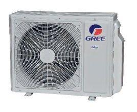 Klimatyzator Gree jednostka zewnętrzna Clima