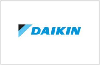 Klimatyzatory Daikin