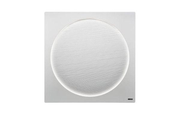 Klimatyzator LG Artcool Stylist