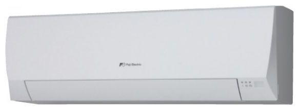 Klimatyzator ścienny Fuji LL