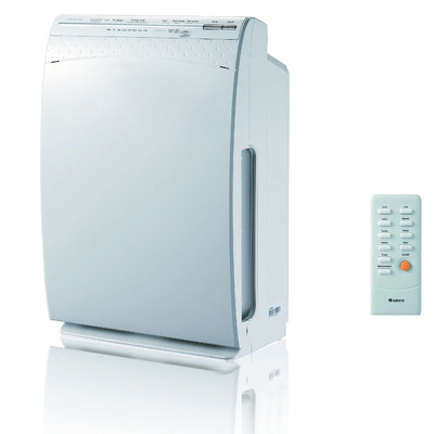 KCC AP 300 Innova