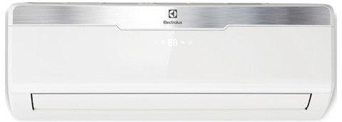 Klimatyzator Electrolux ComfortCoolMulti