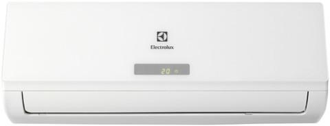 Klimatyzator Electrolux FreeMatch