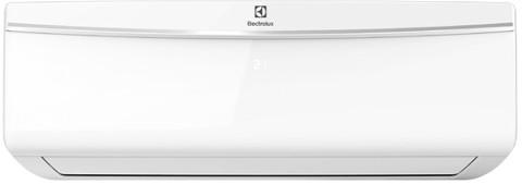 Klimatyzator Electrolux OptiBreeze X2