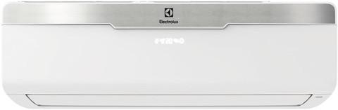 Klimatyzator Electrolux OptiBreeze X3