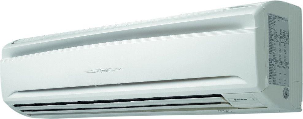 klimatyzator daikin System SKY AIR FAA-A