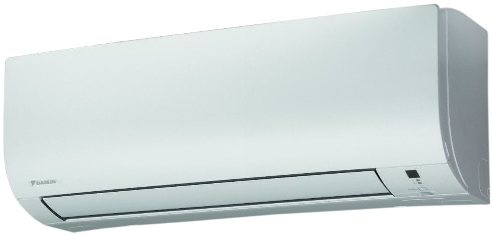 klimatyzator daikin cold region COMFORA FTXTP-K+RXTP-N