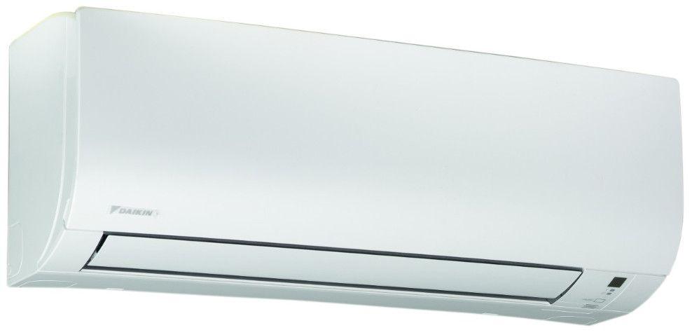 klimatyzator daikin multi-split COMFORA FTXP-K3