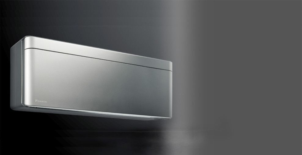 klimatyzator daikin multi-split STYLISH FTXA+RXA