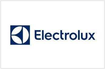 Klimatyzatory Electrolux