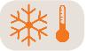 regulator-zimowy