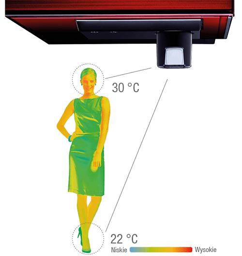 czujnik-3d-i-see-sensor