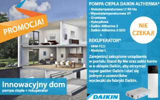 daikin-promocja-pompy-ciepla--rekuperator-VAM--Modulator-Light-320x200px
