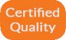 jakosc-certyfikowana