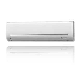 menu-mitsubishi-electric-klimatyzator-przemyslowy