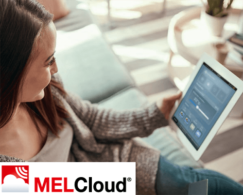 mitsubishi-mel-cloud-uzytkowanie