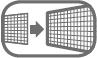 Poczwórny filtr plazmowy