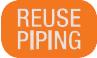 reuse-piping