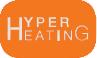 technologia-hyper-heating
