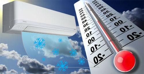 klimatyzacja-clima-ekstremalne-warunki