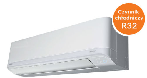 toshiba-funkcjonalny-klimatyzator-shorai-premium-r32