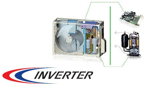 toshiba-klimatyzator-shorai-efektywnosc-energetyczna