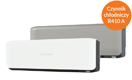 Klimatyzator-mitsubishi-premium-design-srk-zs-bialy-tytan