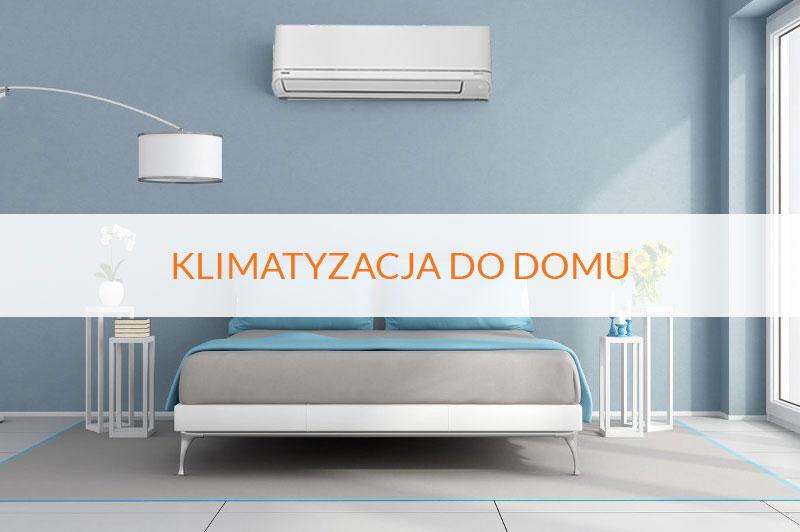 clima-polska-montaz-klimatyzacji-do-domu-warszawa