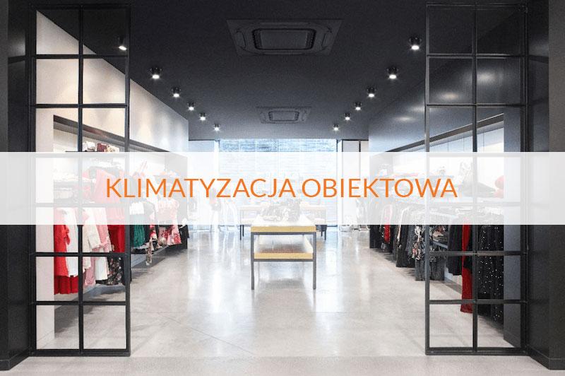 clima-polska-montaz-klimatyzacji-obiektowej-warszawa