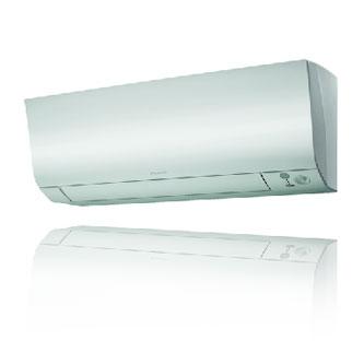 daikin-klimatyzator-zoptymalizowany-do-ogrzewania-menu