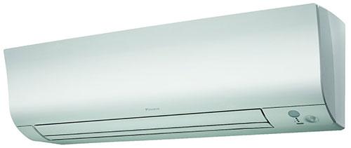klimatyzacja-daikin-perfera-ftxm-n-rxm-n-chlodzenie