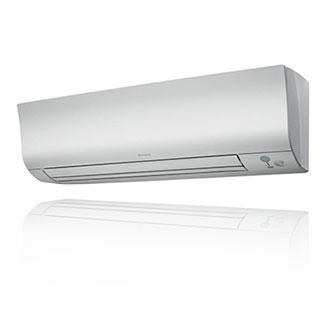 klimatyzacja-daikin-split-FTXM50-71M_R-menu