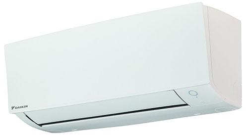 klimatyzacja-do-domu-daikin-perfera-sensira-ftxc-b