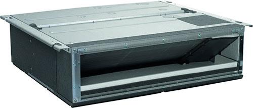 klimatyzacja-do-zabudowy-daikin-jednostka-kanalowa-fdxm-f9