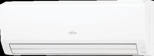 klimatyzacja-fuji-electric-KLCA-R32