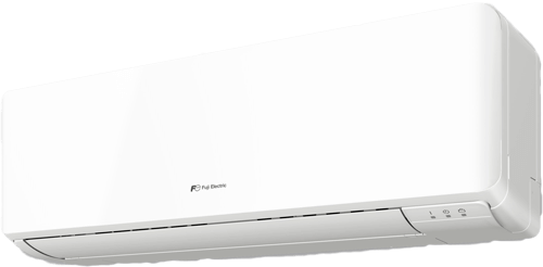 klimatyzacja-fuji-electric-KMTA-R32