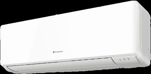 klimatyzacja-fuji-electric-KMTB-R32